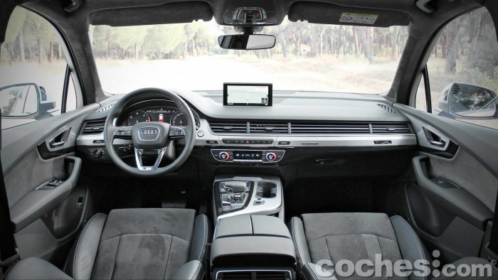 Audi_Q7_3.0TDI_quattro_048