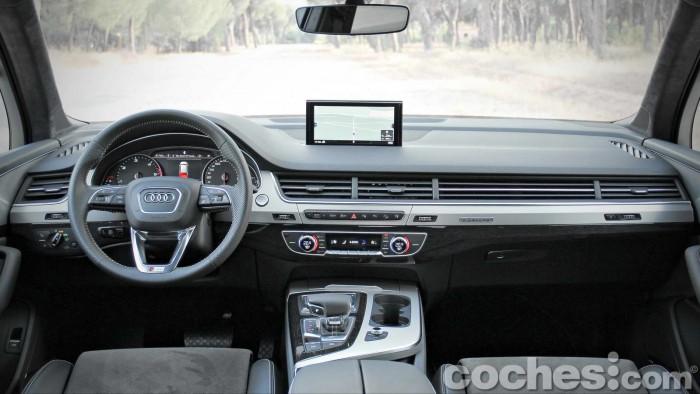 Audi_Q7_3.0TDI_quattro_049