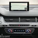 Audi_Q7_3.0TDI_quattro_050