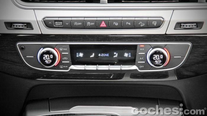 Audi_Q7_3.0TDI_quattro_052