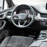 Audi_Q7_3.0TDI_quattro_054