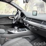 Audi_Q7_3.0TDI_quattro_055