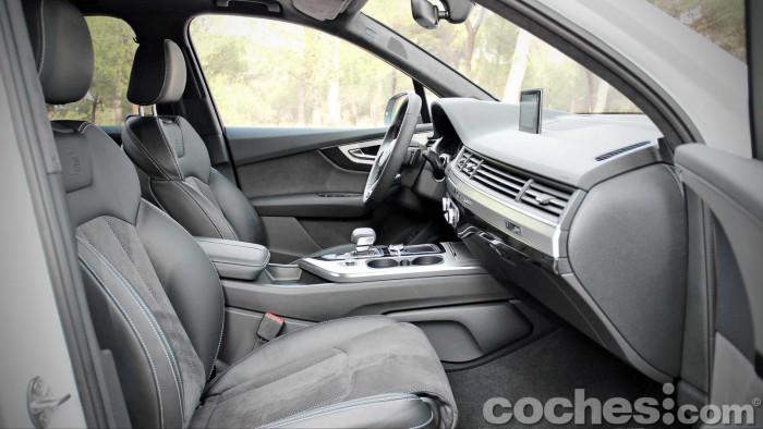 Audi_Q7_3.0TDI_quattro_056