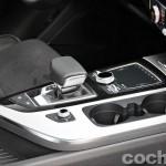 Audi_Q7_3.0TDI_quattro_057