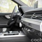 Audi_Q7_3.0TDI_quattro_058