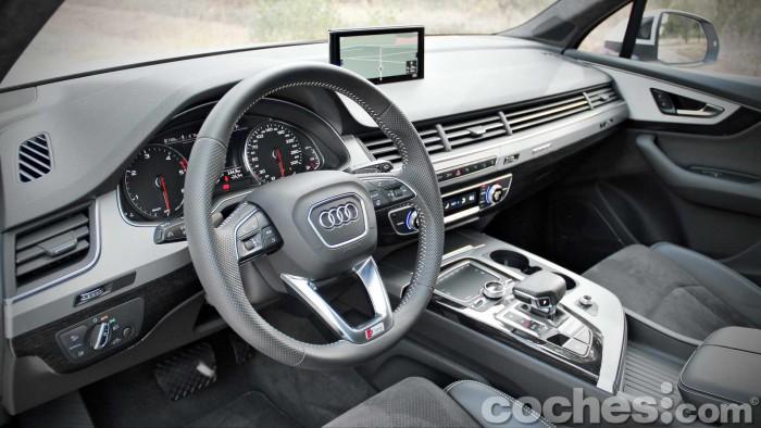 Audi_Q7_3.0TDI_quattro_059