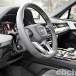 Audi_Q7_3.0TDI_quattro_060