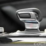 Audi_Q7_3.0TDI_quattro_062
