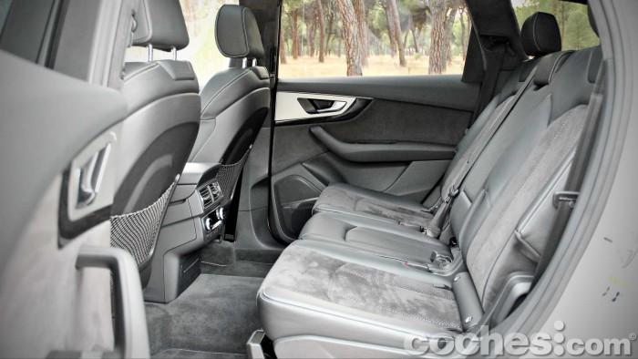 Audi_Q7_3.0TDI_quattro_063