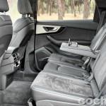 Audi_Q7_3.0TDI_quattro_064