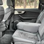 Audi_Q7_3.0TDI_quattro_065