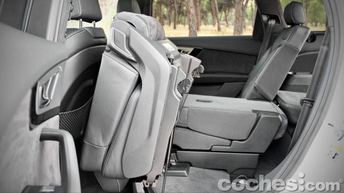 Audi_Q7_3.0TDI_quattro_067