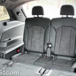 Audi_Q7_3.0TDI_quattro_069