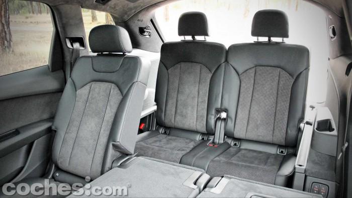 Audi_Q7_3.0TDI_quattro_070