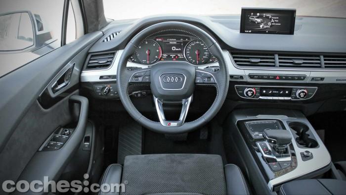 Audi_Q7_3.0TDI_quattro_072