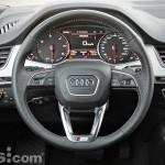 Audi_Q7_3.0TDI_quattro_073