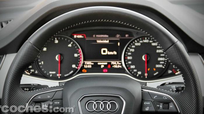 Audi_Q7_3.0TDI_quattro_074