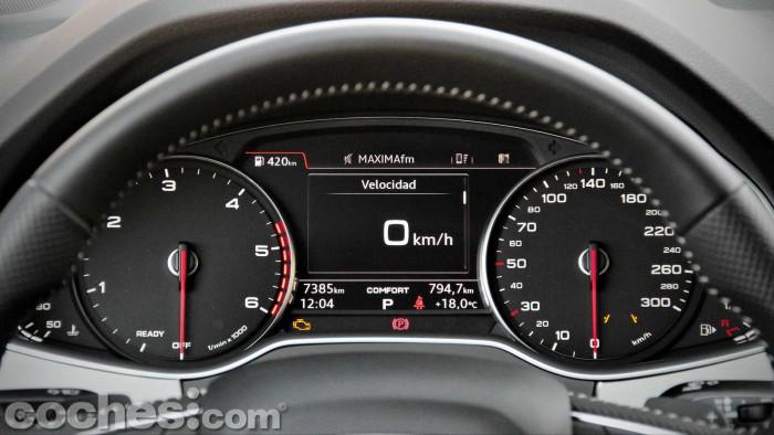 Audi_Q7_3.0TDI_quattro_075