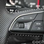 Audi_Q7_3.0TDI_quattro_076