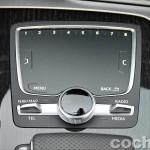 Audi_Q7_3.0TDI_quattro_080
