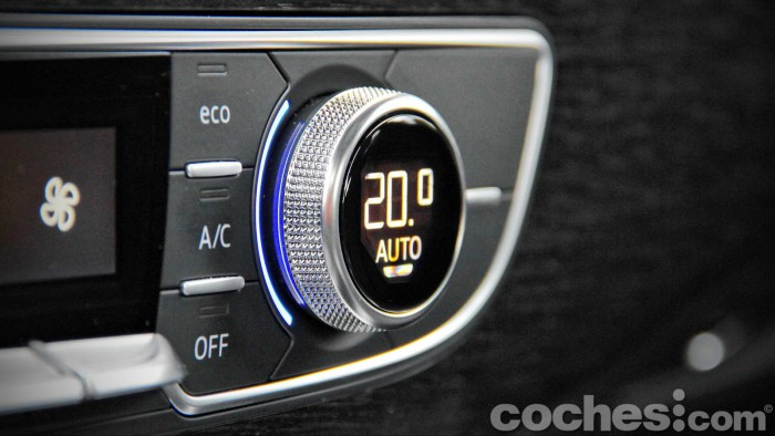 Audi_Q7_3.0TDI_quattro_081