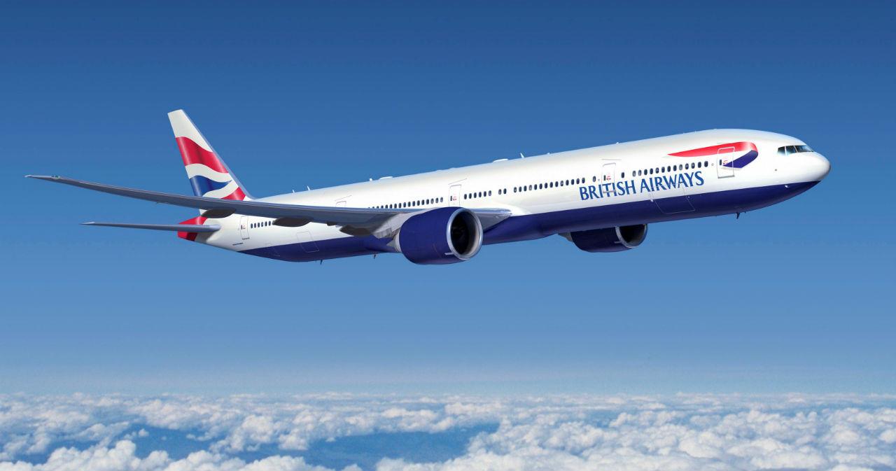 Imágenes Personas Viajando En Avion: Los Aviones Contaminan Más De Lo Que Crees