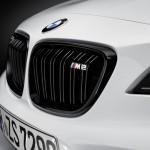 BMW M2 Coupé M Performance 2016 02