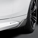 BMW M2 Coupé M Performance 2016 03