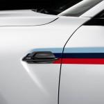 BMW M2 Coupé M Performance 2016 04