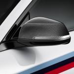 BMW M2 Coupé M Performance 2016 05