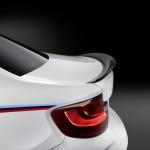 BMW M2 Coupé M Performance 2016 06