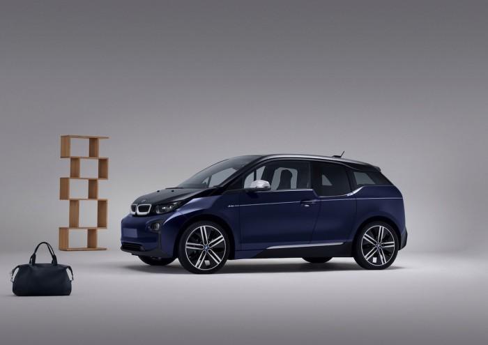 BMW i3 MR Porter 2016 02