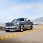 Bentley Mulsanne 2016 01