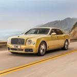 Bentley Mulsanne 2016 02