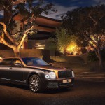 Bentley Mulsanne 2016 03