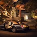 Bentley Mulsanne 2016 04