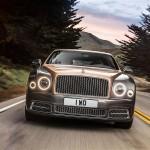 Bentley Mulsanne 2016 06