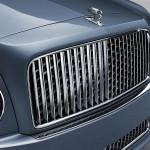 Bentley Mulsanne 2016 07