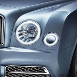 Bentley Mulsanne 2016 08