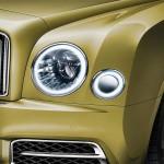 Bentley Mulsanne 2016 14