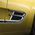 Bentley Mulsanne 2016 16