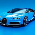 Bugatti Chiron 2016 02