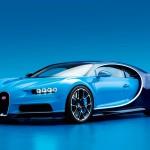 Bugatti Chiron 2016 03