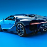Bugatti Chiron 2016 05
