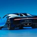 Bugatti Chiron 2016 06
