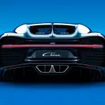Bugatti Chiron 2016 07