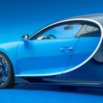 Bugatti Chiron 2016 08
