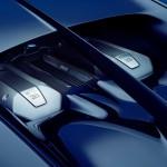 Bugatti Chiron 2016 09
