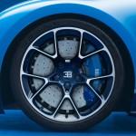 Bugatti Chiron 2016 10