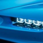 Bugatti Chiron 2016 11